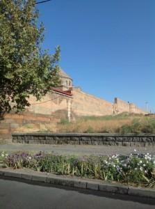 Erywań - Armenia (232)