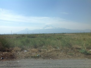 Erywań - Armenia (250)