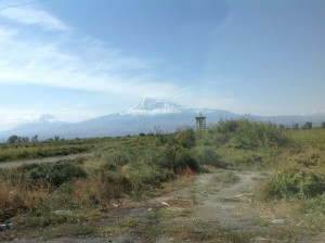 Erywań - Armenia (257)