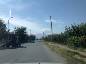 Erywań - Armenia (261)