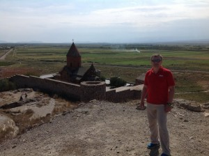 Erywań - Armenia (275)