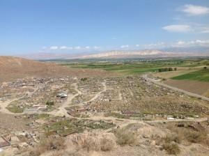 Erywań - Armenia (278)