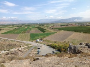 Erywań - Armenia (279)