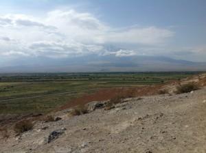 Erywań - Armenia (280)