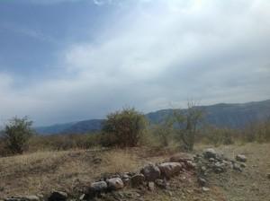 Erywań - Armenia (283)