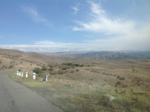 Erywań - Armenia (284)
