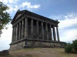 Erywań - Armenia (290)