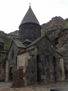 Erywań - Armenia (299)