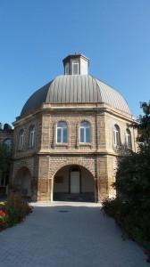 Erywań - Armenia (3)