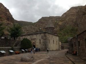 Erywań - Armenia (301)