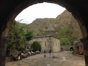 Erywań - Armenia (302)