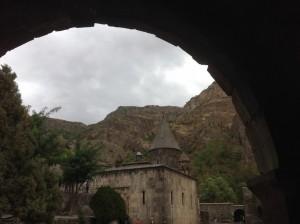 Erywań - Armenia (306)