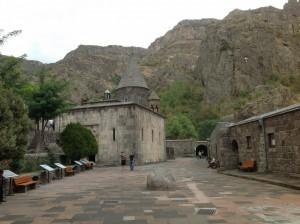 Erywań - Armenia (309)