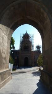 Erywań - Armenia (37)