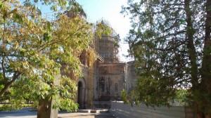 Erywań - Armenia (40)
