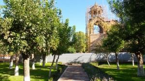 Erywań - Armenia (42)