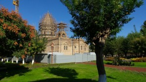 Erywań - Armenia (47)