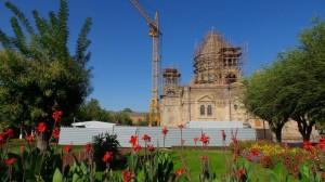 Erywań - Armenia (49)