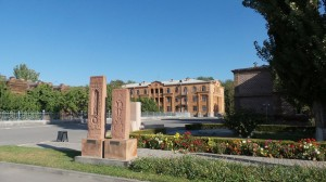 Erywań - Armenia (5)