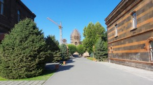 Erywań - Armenia (52)