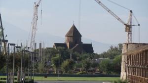 Erywań - Armenia (6)