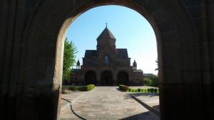 Erywań - Armenia (64)