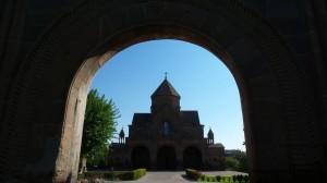 Erywań - Armenia (66)