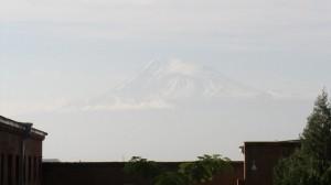 Erywań - Armenia (67)