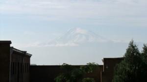 Erywań - Armenia (68)