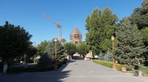 Erywań - Armenia (7)