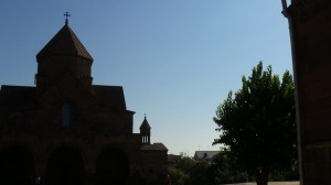 Erywań - Armenia (73)