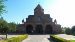 Erywań - Armenia (74)