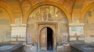 Erywań - Armenia (79)