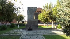 Erywań - Armenia (8)