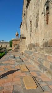 Erywań - Armenia (80)