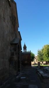Erywań - Armenia (82)