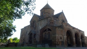Erywań - Armenia (83)