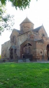 Erywań - Armenia (84)