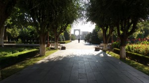 Erywań - Armenia (9)
