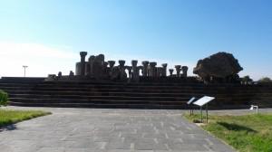 Erywań - Armenia (95)