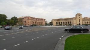 Erywań - powrót do Tbilisi (13)