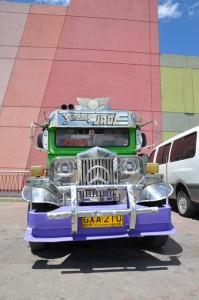 Filipiny (217)