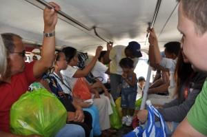 Filipiny (220)
