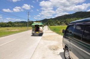 Filipiny (221)