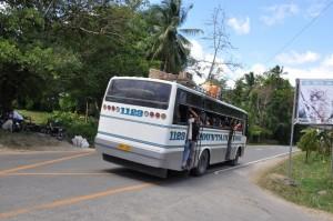 Filipiny (252)