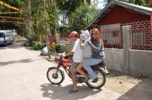 Filipiny (254)