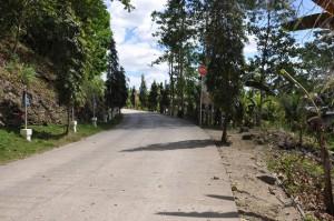 Filipiny (255)