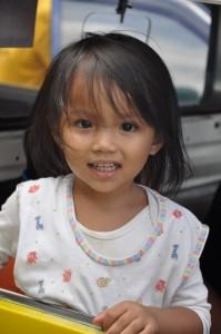 Filipiny (264)