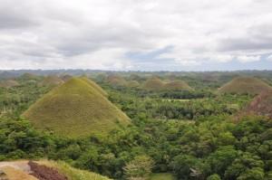 Filipiny (288)