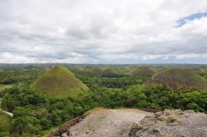 Filipiny (298)